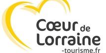 BAR RESTAURANT LA DEUCH' - Mars-la-Tour