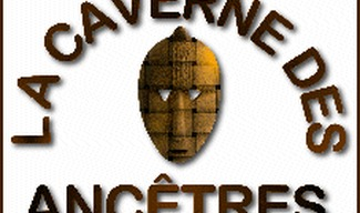 ESCAPE GAME-LA CAVERNE DES ANCÊTRES - Sampigny