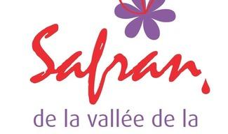SAFRAN DE LA VALLEE DE LA MEUSE - Les Paroches