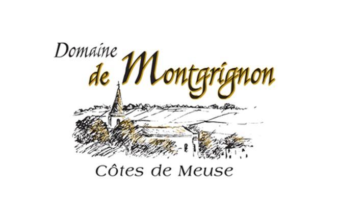 DOMAINE DE MONTGRIGNON 1 - Vigneulles-lès-Hattonchâtel